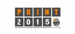 Global Print 2015