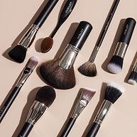 brushes_2.jpg