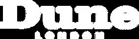 DUNE London Logo White.png