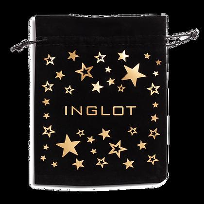 INGLOT STAR CATCHER POUCH