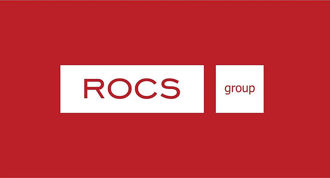 ROCS TRAVEL AWARDED THE LUFTHANSA TRAVEL AGENTS' AWARD 2013