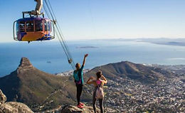 Tailor-Made South Africa Experience