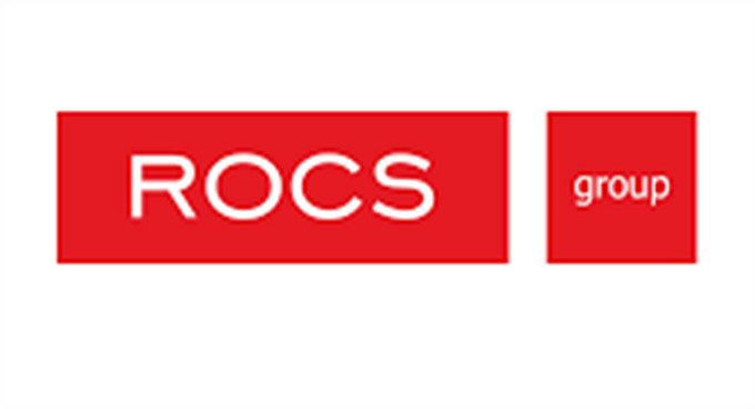ROCS TRAVEL PROUDLY LAUNCHES WWW.ROCSONLINE