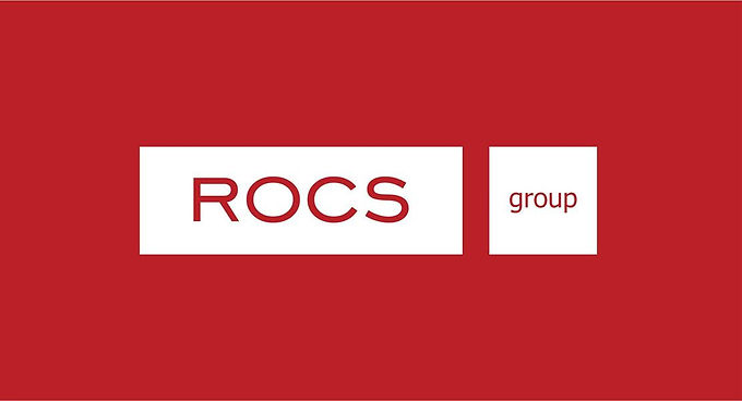 THE MFCC MALTA TRADE FAIR 2016 POWERED BY THE ROCS GROUP
