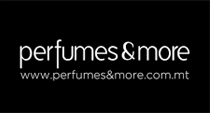 IT'S CHRISTMAS TIME WITH PERFUMES AND MORE