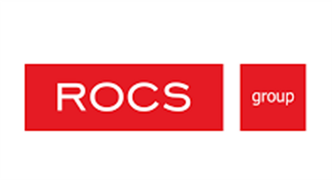 WIN A FIVE STAR DREAM HOLIDAY TO THE MALDIVES WORTH 10,000 EURO WITH ROCS TRAVEL