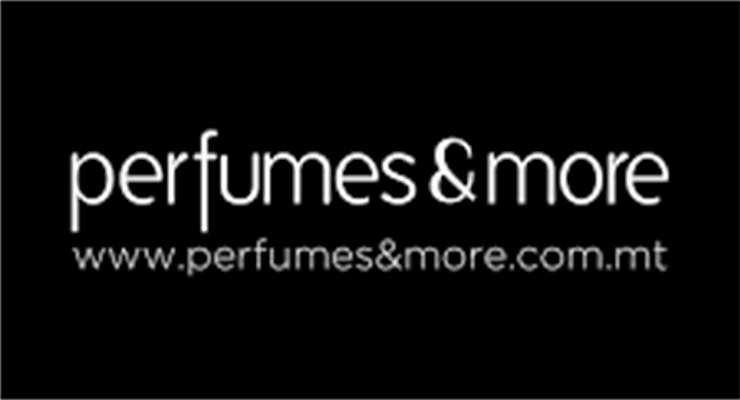ELECTION FEVER SALE AT PERFUMES&MORE