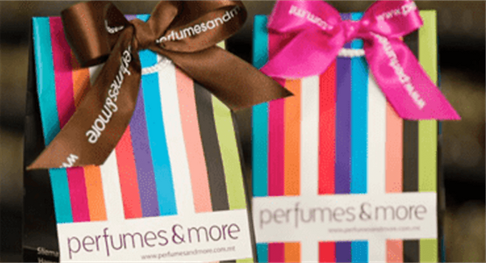 THE PERFUMES&MORE SUMMER MELTDOWN