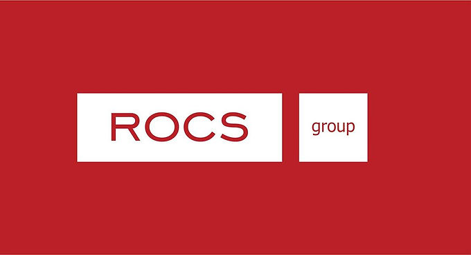 ROCS GROUP CELEBRATES IN STYLE!