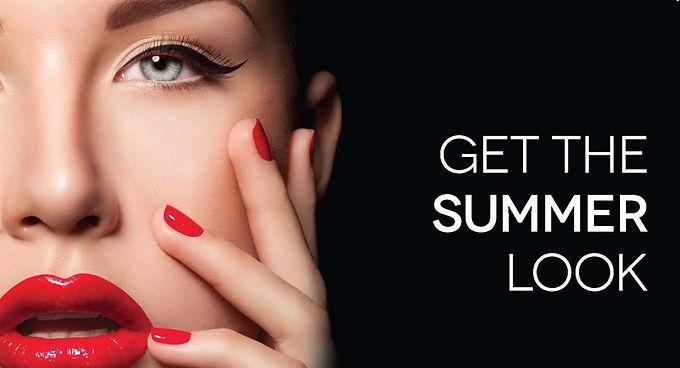INGLOT Malta Unveils The New Summer Look!