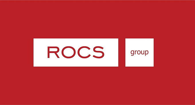 REGISTER AND WIN WITH THE ROCS GROUP NEWSLETTER!