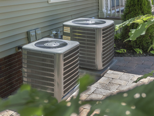 Why Should My HVAC Be Sized?