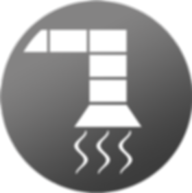 ducts-icon.png