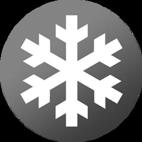 refridge-icon.png