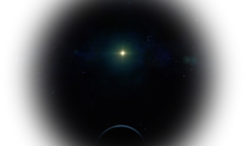 stars_moon_png.png