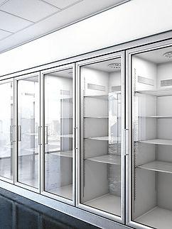 refrigeration-1.jpg