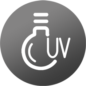 uv-icon.png