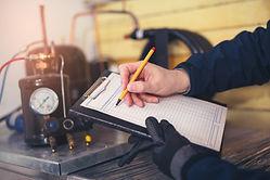 hvac-maintenance-checklist-shutterstock_