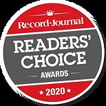 2020-Readers-Choice-LOGO (1).png