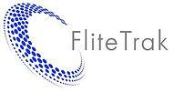 FliteTrak Logo
