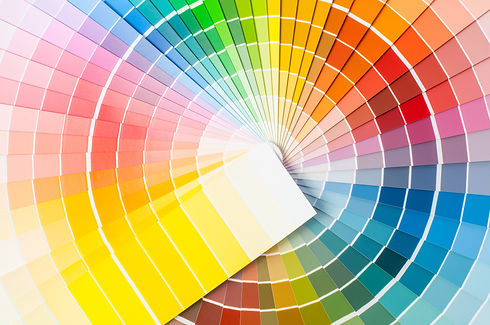 Color palette, guide of paint samples, colored catalog.jpg