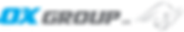 Ox Tools logo