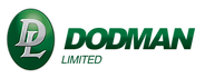 dodman logo.png