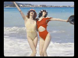 vintage swimwear 8.png