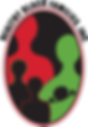HBF_Logo_112816.png