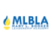 MLBLA logo on white background.png