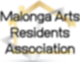MARA Logo Mockup 8.png