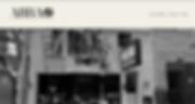 Screen Shot 2020-06-21 at 9.56.59 PM.png
