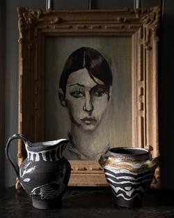 Michaela Gall