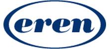 Eren Holding