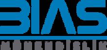 BIAS logo