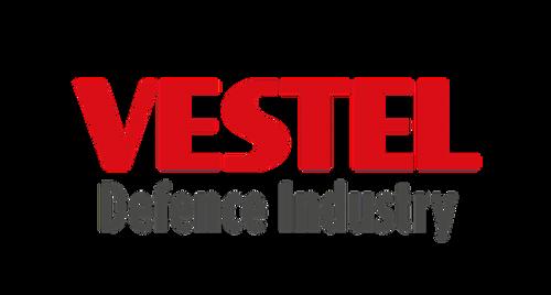 VESTEL Defence Industry