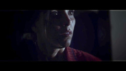 Tattletail Fan Film produced by Iron Horse Cinema