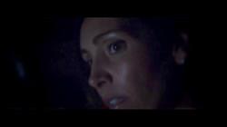 Tattletail Fan Film Still Shot