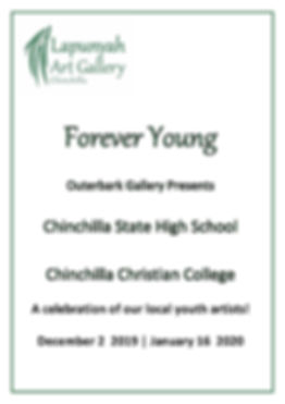 Poster Forever Young 20191128-page-001.j