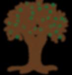 koger home care logo.png