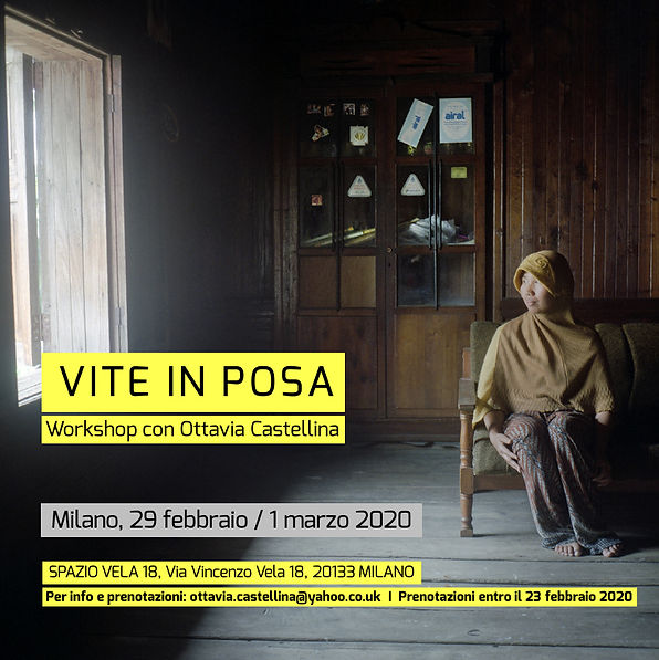 VITE_IN_POSA.jpg