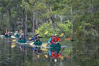 Swamp_Base_NY_crew.jpg