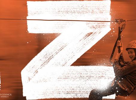 ZBase - Podcast Interview with Scott Thiessen, Director