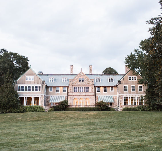 Blithewold%20Mansion%20Pic_edited.jpg