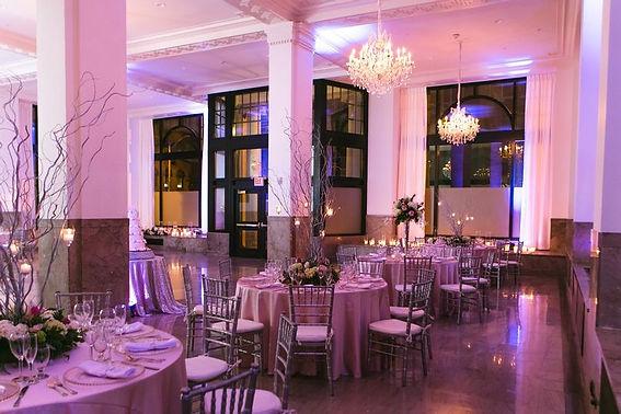 Providence G Ballroom Pic.jpg