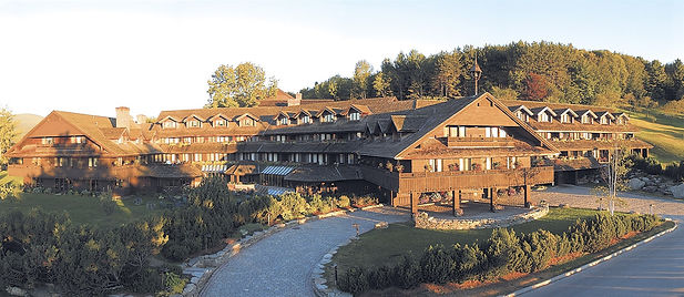 Trapp Family Lodge Pic.jpg