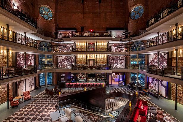Liberty Hotel pic.jpg