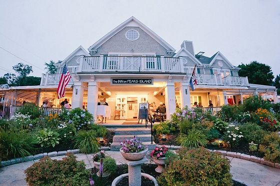 The Inn on Peaks Island pic.jpg