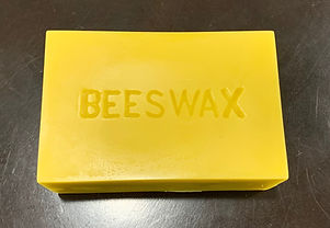 beeswax_edited.jpg