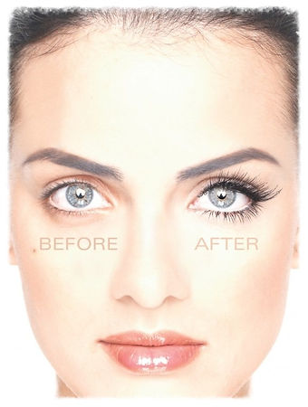 Eyelash Extensions prices, best eyelash extensions, eyelash extension salon